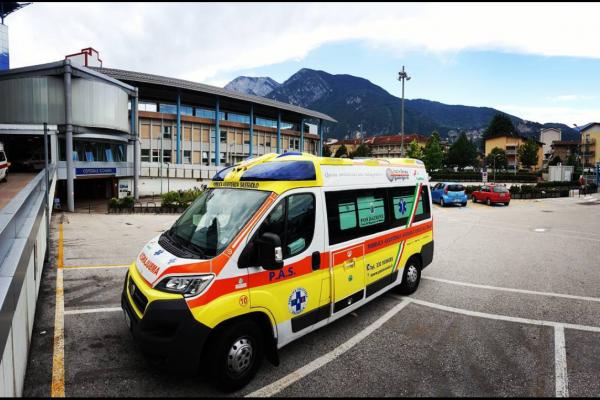 pas-croce-blu-sassuolo-servizi-844F346D7-2607-8C8C-B9D9-9182DF8A4ED5.png