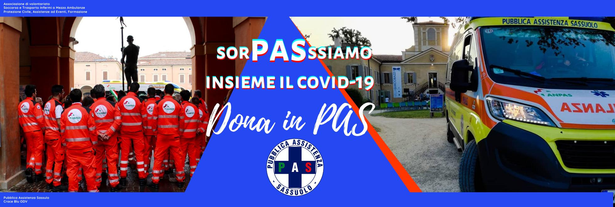 PAS Croce Blu Sassuolo 7